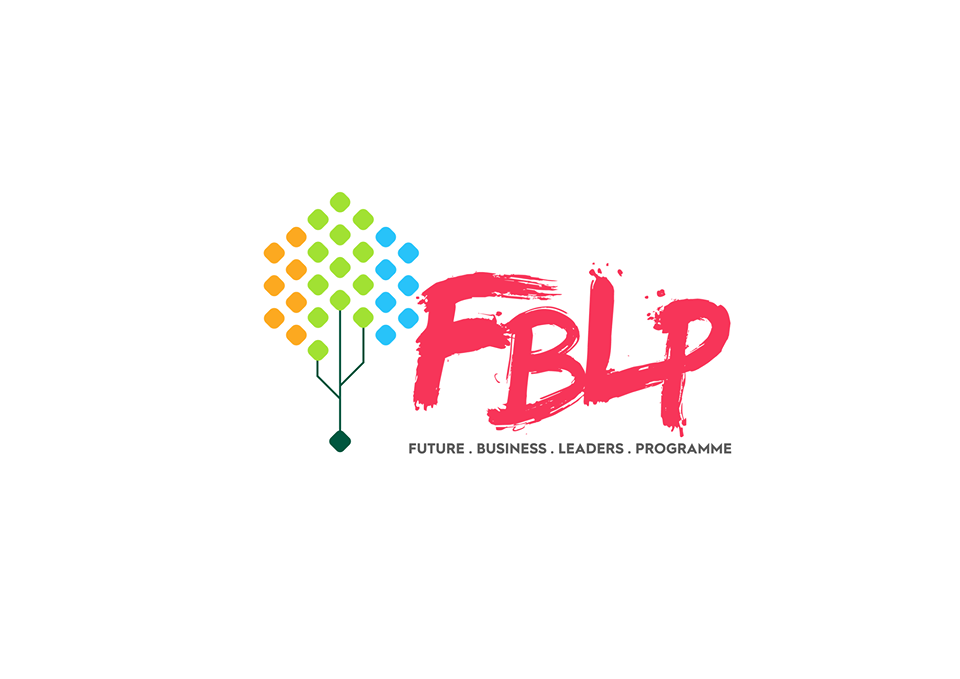 Why you want to future proof your organisation with FBLP